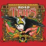 Grateful Dead - The Wheel (Live Boston Music Hall, Boston 6/12/1976)