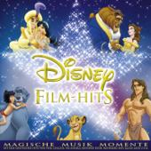 Disney Film-Hits (The Magic of Disney)