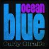 Blue Ocean - Single ジャケット写真