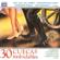 Various Artists - 30 Cuecas Inolvidables