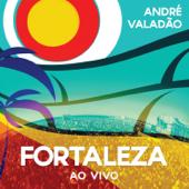 Fortaleza - Ao Vivo