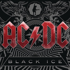 AC/DC - Rock 'N' Roll Train