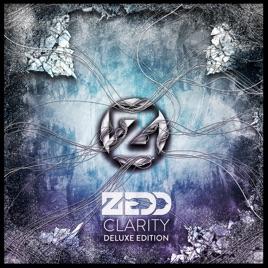 zedd clarity deluxe album download zip