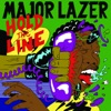 Hold the Line (Radio Edit) - Single, Major Lazer