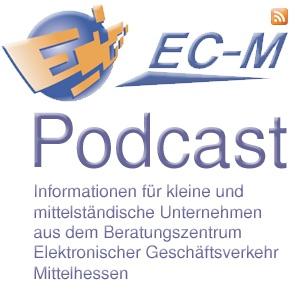EC-M-Podcast