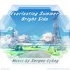 Everlasting Summer: Bright Side