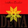 Dewa - Pangeran Cinta artwork
