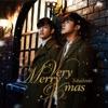 Very Merry Xmas - EP ジャケット写真
