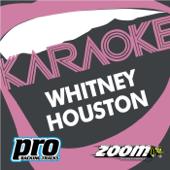 [Download] I Have Nothing (Karaoke Version) MP3