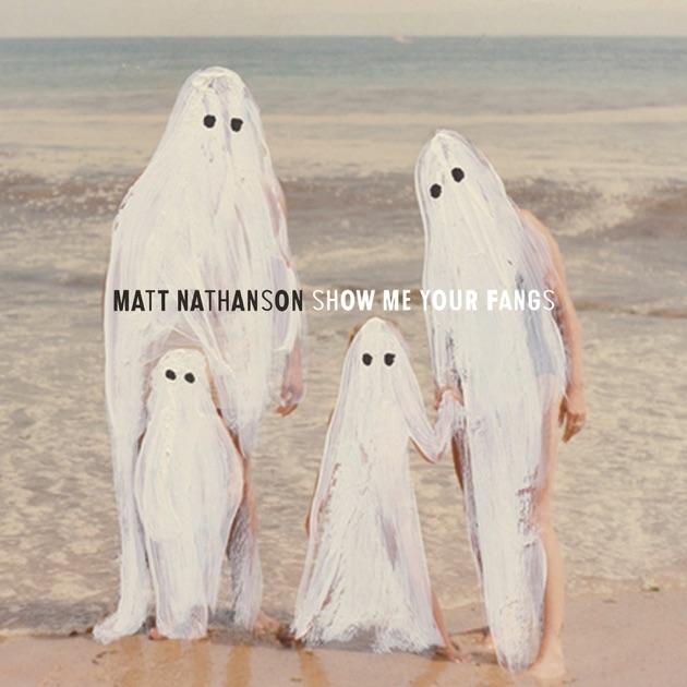 Matt nathanson wedding dress liverpool