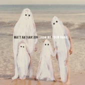 Matt Nathanson - Adrenaline