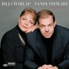 Love Is Here to Stay, Bill Charlap & Sandy Stewart