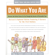 Paul D. Tieger, Barbara Barron & Kelly Tieger - Do What You Are: Discover the Perfect Career for You Through the Secrets of Personality Type (Unabridged)