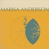 Marisa Anderson - Deep Gap