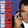 オリジナル曲 Vinnie Jones
