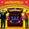 The Sounds of Mere Dad Ki Maruti (Original Motion Pictures Soundtrack)