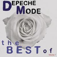 The Best of Depeche Mode, Vol. 1 (Remastered), Depeche Mode
