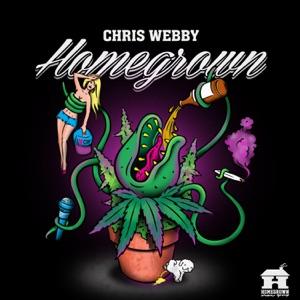 Chris Webby - Left Lane