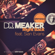 Right Back (feat. Sian Evans) - Dr Meaker