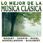 Música Clásica Vol.1
