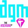 #Sexual - Single ジャケット写真