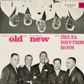 The Delta Rhythm Boys - Dream Girl