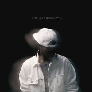 PARTYNEXTDOOR TWO Mp3 Download