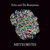 Echo & The Bunnymen - Constantinople