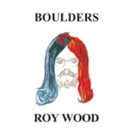 Roy Wood - Dear Elaine (2007 Remastered Version)