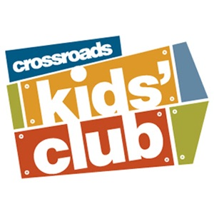 Crossroads Kids' Club