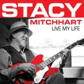 Stacy Mitchhart - Better Off Dead