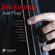 Airegin - Tom Kennedy
