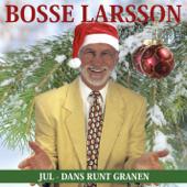 Jul - Dans runt granen