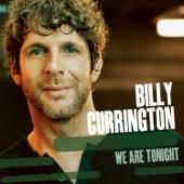Billy Currington - Banana Pancakes