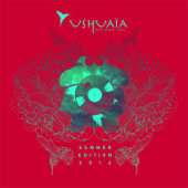 Ushuaia Ibiza Summer Edition 2014