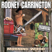 T**ties & Beer-Rodney Carrington