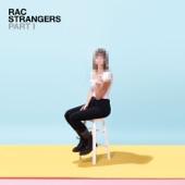 RAC - Let Go