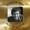 Greatest Hits, Ray Stevens