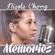 Memories - Nicole Cherry