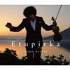Etupirka ~Best Acoustic~ ジャケット写真