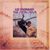 Lee Morgan - Short Count
