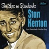 There's A Small Hotel  - Stan Kenton