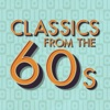 Classics From the 60'S
