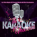 In a Mellow Tone (Karaoke Version) [In the Style of Count Basie & His Orchestra] - The Karaoke Universe