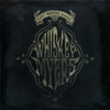 Whiskey Myers - Early Morning Shakes  artwork