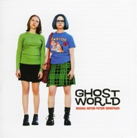 Ghost World - Official Soundtrack