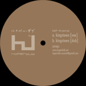 Kingstown