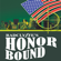 Radclyffe - Honor Bound: Honor Series, Book 2  (Unabridged)