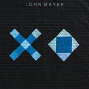 XO - John Mayer - John Mayer