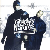 Naughty By Nature - Swing Swang